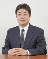 株式会社今野製作所 代表取締役 今野浩好:写真